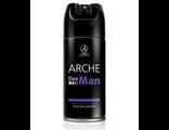Парфюмированный дезодорант ARCHE